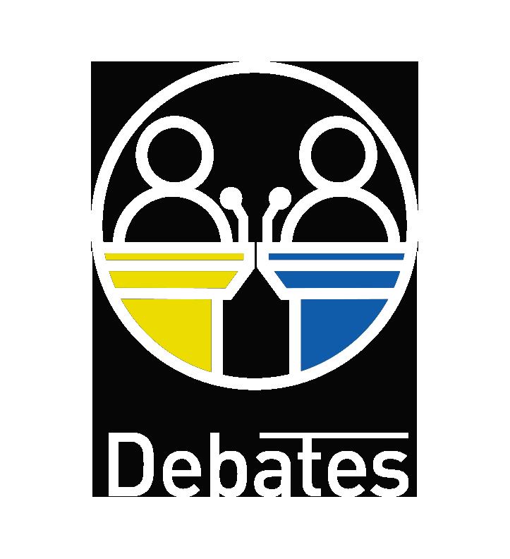 FFX-Icons-Color-Debates-hover