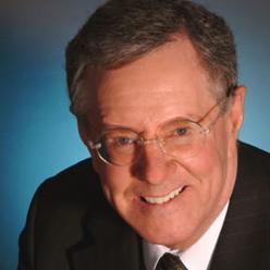 Steve ForbesSQ