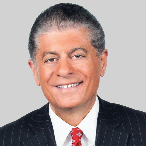 Judge Andrew Napolitano_headshot-2