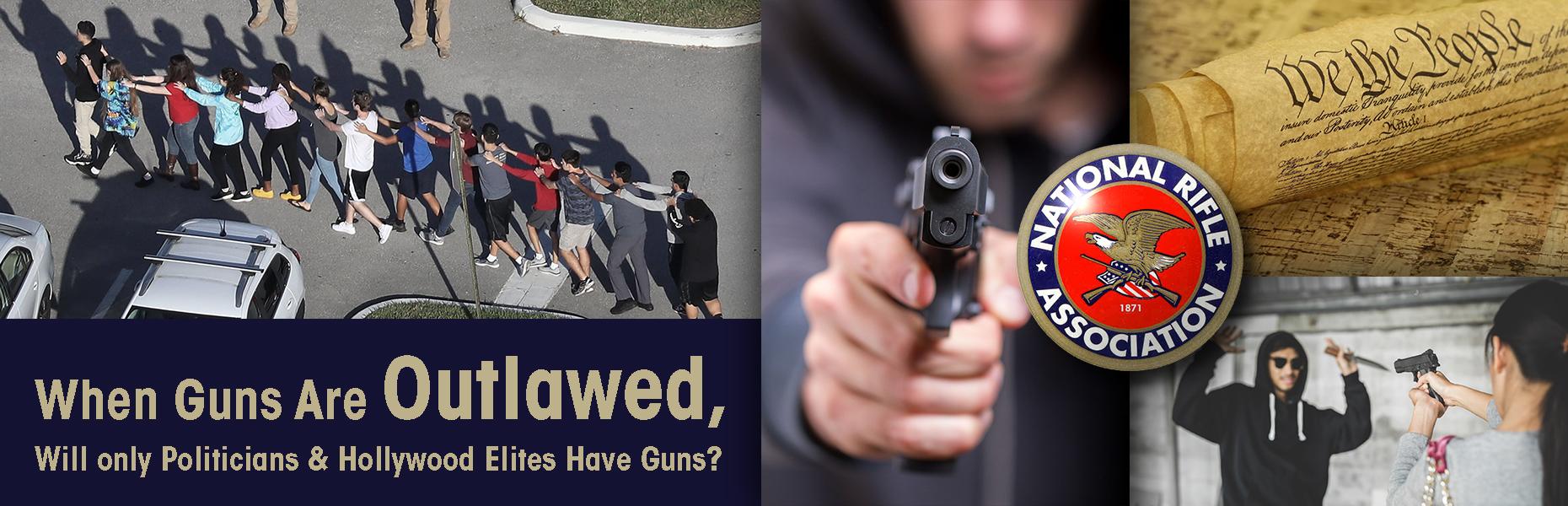 FF18-Sliders – Gun Control
