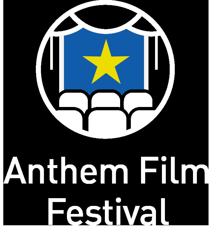 anthem-2