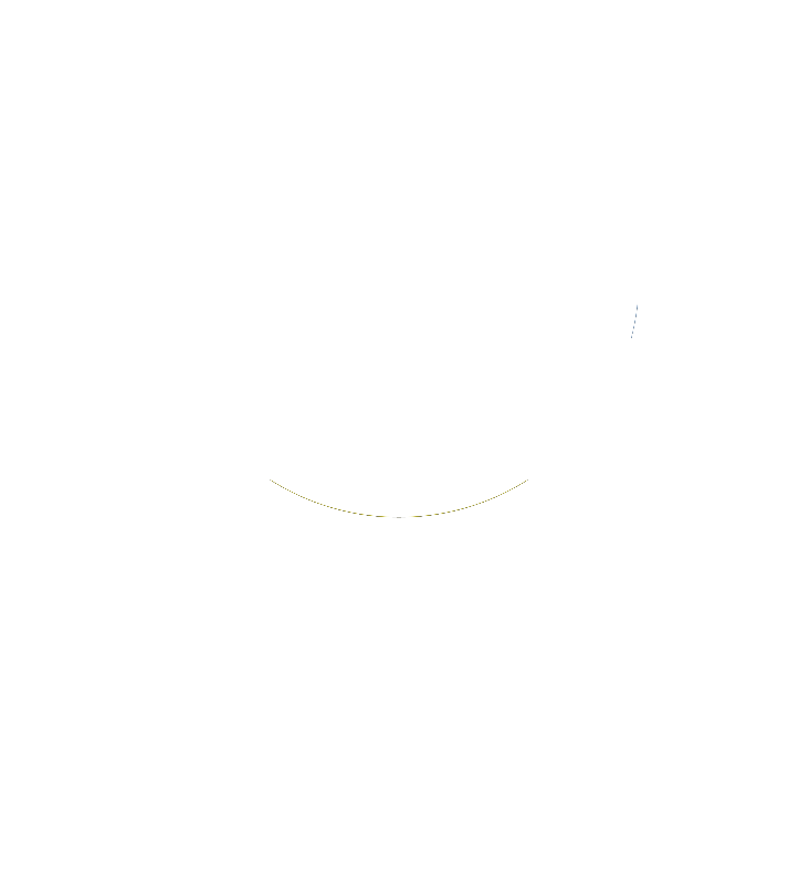 trial-1