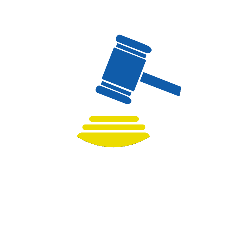 trial-2
